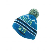 Little Boys' Icebox Hat