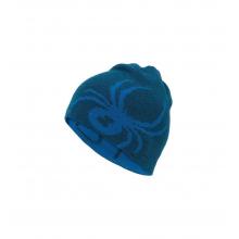 Little Boys' Reversible Bug Hat by Spyder in Avon Co