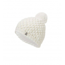 Little Girls' Brrr Berry Hat