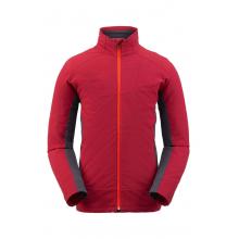 Men's Ascender Light Full Zip Fleece Jacket