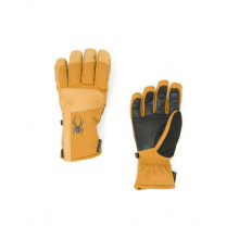 Men's B. A. GTX Ski Glove