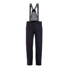 Men's Bormio GTX  Pant by Spyder in Aspen CO