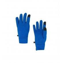 Men's Centennial Liner Glove