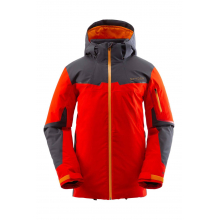 Men's Chambers GTX  Jacket by Spyder in Kelowna Bc