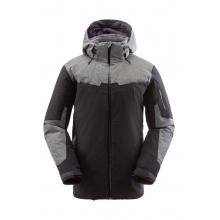 Men's Chambers GTX  Jacket by Spyder in Avon Co