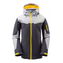 Men's Chambers GTX  Jacket by Spyder in Mesa Az