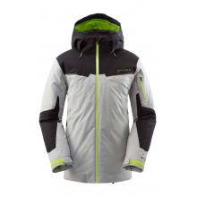 Men's Chambers GTX Le Jacket by Spyder