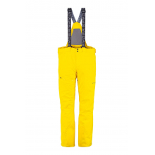 Men's Dare GTX  Pant by Spyder in Cranbrook BC