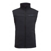 Men's Encore Fleece Vest by Spyder in Mesa AZ