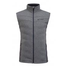 Men's Encore Fleece Vest by Spyder in Avon Co