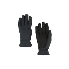 Men's Encore  Glove by Spyder