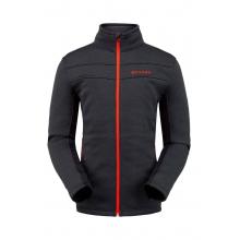 Men's Encore Full Zip  Fleece Jacket by Spyder in Phoenix Az