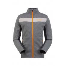 Men's Encore Full Zip  Fleece Jacket by Spyder in Mesa AZ