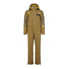 Men's Flight Suit GTX Snowsuit by Spyder