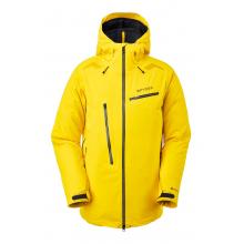 Men's Hokkaido GTX Jacket