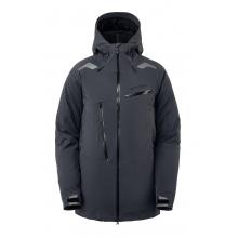 Men's Hokkaido GTX Jacket by Spyder in Avon Co