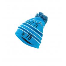 Men's Icebox Hat by Spyder