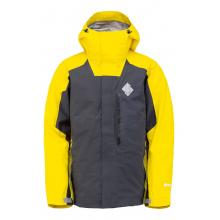 Men's Jagged GTX Shell Jacket
