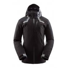 Men's Leader GTX  Jacket by Spyder in Phoenix Az