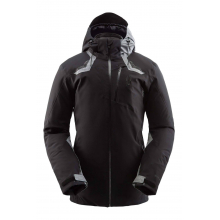 Men's Leader GTX  Jacket by Spyder in Mesa Az