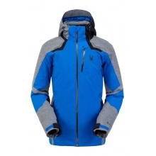 Men's Leader GTX  Jacket by Spyder in Edmonton Ab