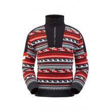 Men's Legacy GTX Infinium Lined Half Zip Sweater by Spyder in Avon CO