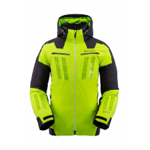 Men's Monterosa GTX Jacket by Spyder