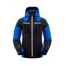 Men's Monterosa GTX Jacket by Spyder in Avon Co
