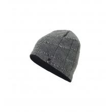 Men's Nebula Hat by Spyder in Kissimmee FL