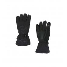 Men's Overweb GTX Ski Glove by Spyder in Avon Co