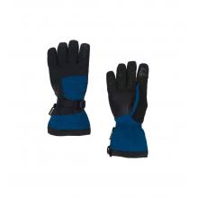 Men's Overweb GTX Ski Glove by Spyder in Thornton CO