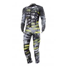 Men's Performance Gs Race Suit by Spyder