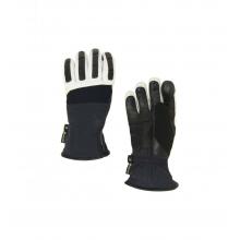 Men's Pinnacle GTX Ski Glove
