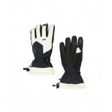 Men's Prime GTX Ski Glove