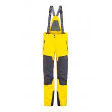 Men's Propulsion GTX  Pant by Spyder