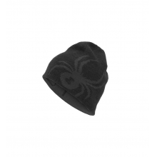 Men's Reversible Innsbruck Hat by Spyder in Kissimmee FL