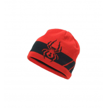 Men's Shelby Hat