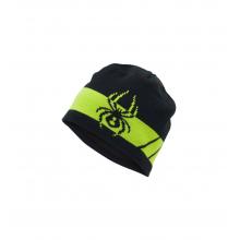 Men's Shelby Hat by Spyder in Edmonton Ab