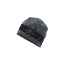 Men's Shelby Hat by Spyder in Kissimmee FL