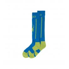 Men's Sweep Socks by Spyder