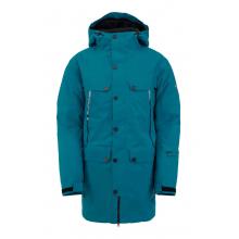 Men's The Field GTX Jacket