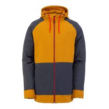 Men's The Full Zip Hoodie Fleece Jacket