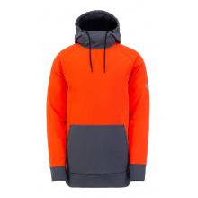 Men's The Pullover Hoodie Fleece Jacket by Spyder in Mesa AZ