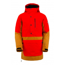 Men's The Snap GTX Anorak by Spyder