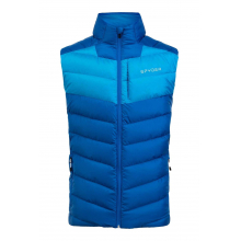 Men's Timeless Down Vest