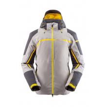 Men's Titan GTX  Jacket by Spyder in Mesa Az