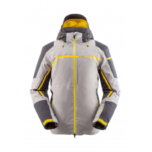 Men's Titan GTX  Jacket by Spyder in Phoenix Az