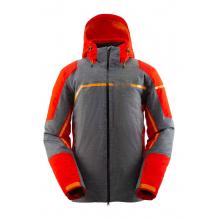 Men's Titan GTX Le  Jacket by Spyder