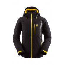Men's Tripoint GTX  Jacket by Spyder in Mesa Az