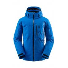 Men's Tripoint GTX  Jacket by Spyder in Avon Co